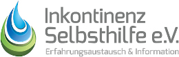 LOGO_InkontinenzSelbsthilfe_eV_web