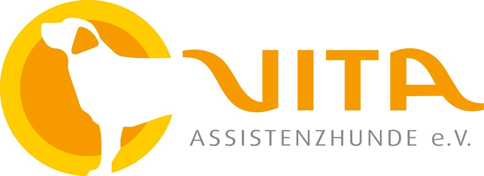 VITA-Assistenzhunde e.V.
